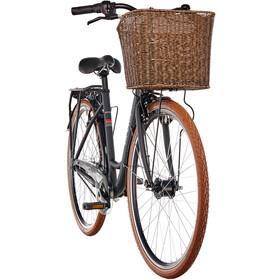 Ortler Monet City Bike black